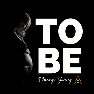 """To Be"" - Pro-Life Anthem"
